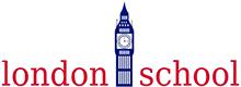London School | Academia de Inglés en Algeciras Logo
