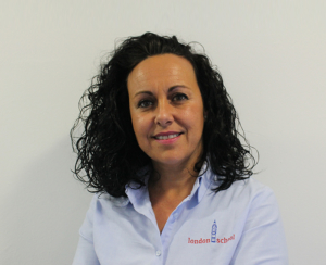 Sonia Contreras