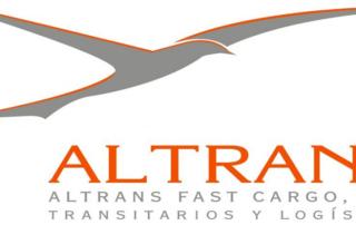 Altrans