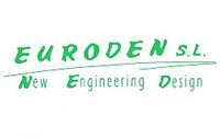 Euroden