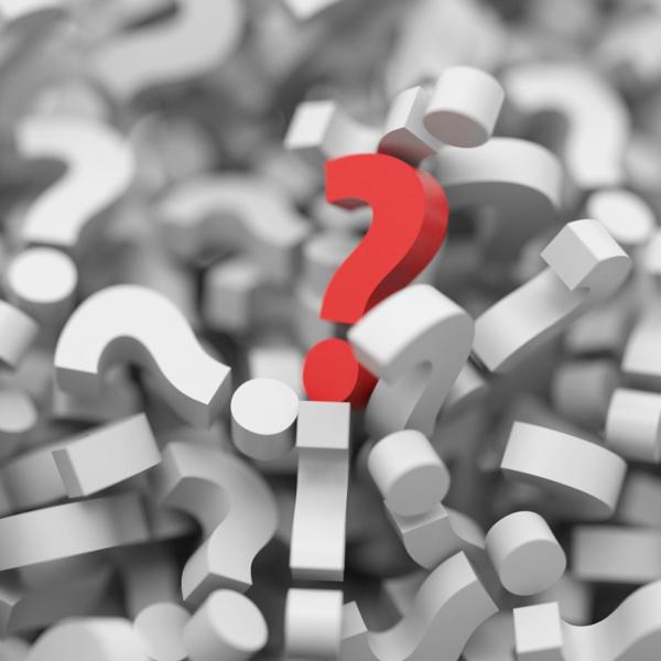 Preguntas frecuentes sobre examenes Cambridge