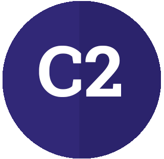 C2 - Proficiency