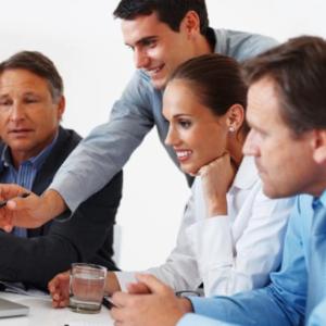 Ingles para empresas | Centro de idiomas en algeciras