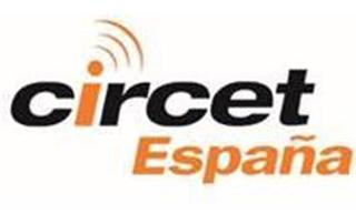 Circet España