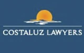 Costaluz Lawyers