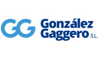 Gonzalez Gaggero
