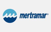 Mertramar
